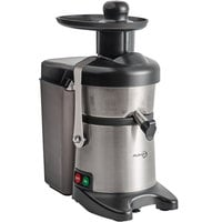 Avamix JE700 Continuous Feed Juice Extractor with Pulp Ejection - 120V