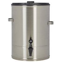 Curtis TC-7H 7 Gallon Iced Coffee Dispenser