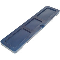 IRP Blue Locking Lid for Arctic 720 Mobile 288 Qt. Cooler