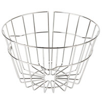 Curtis WC-3301 7 inch Wire Brew Basket