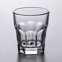 Libbey 15232 Gibraltar 10 oz. Rocks / Old Fashioned Glass - 36/Case