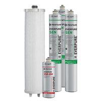 Everpure EV9628-71 Endurance High Flow Triple Cartridge Kit - .2 Micron and 11.25 GPM