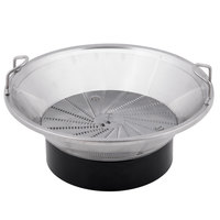 Avamix PJE18 Filter Basket Assembly