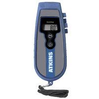 Cooper-Atkins 32322-K EconoTemp Plus -40 to 1000 Degrees Fahrenheit Type-K Thermocouple