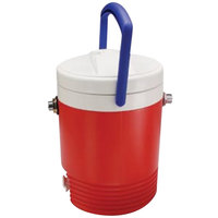 Micro Matic CWC50 8 Qt. Beer Cooler with 50' Coil