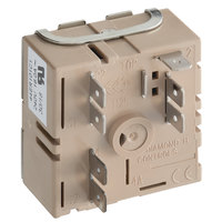 ServIt PTHERM2 Replacement Infinite Control - 230V, 13.5A