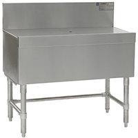 Eagle Group WB36-19 Spec-Bar 36 inch x 19 inch Workboard