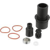 Avamix PISBCOUP Immersion Blender Coupling Kit