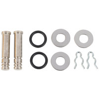 Nemco 56345 Pin Kit
