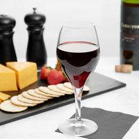 Master's Reserve 9141 Neo 11 oz. Wine Glass - 12/Case