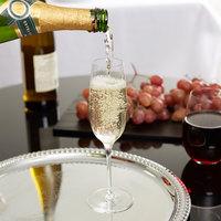 Master's Reserve 9137 Renaissance 6.25 oz. Customizable Champagne Flute   - 12/Case