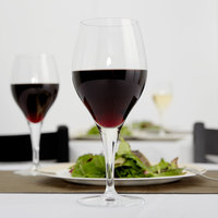 Master's Reserve 9143 Neo 16 oz. Wine Glass - 12/Case
