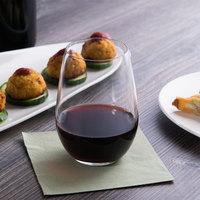 Master's Reserve 9014 Renaissance Stemless 12 oz. Wine Glass   - 12/Case