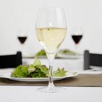 Master's Reserve 9140 Neo 8.5 oz. Wine Glass - 12/Case