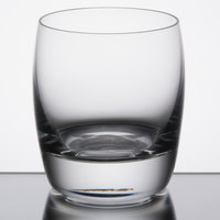 Master's Reserve 9021 Symmetry 7 oz. Rocks Glass - 12/Case