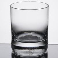Master's Reserve 9033 Modernist 7 oz. Rocks Glass - 24/Case