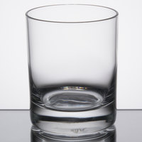 Master's Reserve 9034 Modernist 9 oz. Rocks Glass - 24/Case