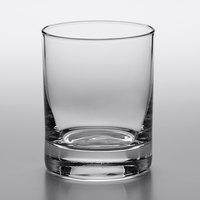 Master's Reserve 9034 Modernist 9 oz. Rocks / Old Fashioned Glass - 24/Case