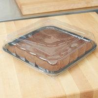 Disposable Bakeware Webstaurantstore