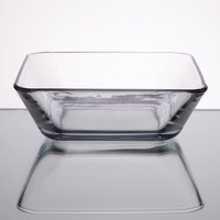Anchor Hocking 97245 / 90281 Rio 29 oz. Fully Tempered Glass Bowl   - 6/Case