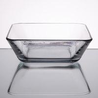 Anchor Hocking 97245 / 90281 Rio 29 oz. Fully Tempered Glass Bowl   - 6/Case
