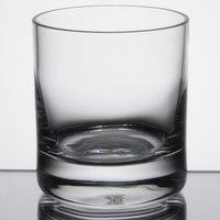 Master's Reserve 9032 Modernist 5 oz. Rocks Glass - 24/Case