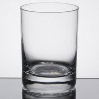 Master's Reserve 9035 Modernist 10.5 oz. Rocks Glass - 24/Case