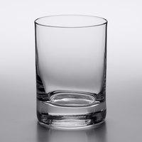 Master's Reserve 9035 Modernist 10.5 oz. Rocks / Old Fashioned Glass - 24/Case