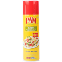PAM 17 oz. Olive Oil Release Spray