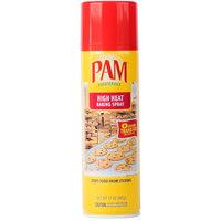 PAM 17 oz. High Heat Baking Release Spray