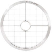 Hobart S35DICE-1LOW 1 inch Low Dicing Grid