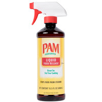 PAM 15.5 oz. All Purpose Liquid Release Spray