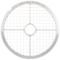 Hobart S35DICE-1/2LOW 1/2 inch Low Dicing Grid