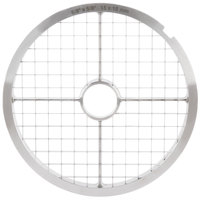 Hobart S35DICE-5/8LOW 5/8 inch Low Dicing Grid