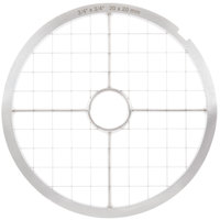 Hobart S35DICE-3/4LOW 3/4 inch Low Dicing Grid