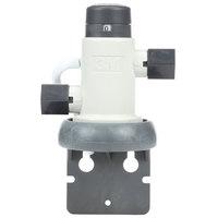 3M Cuno 6240807 ScaleGard Blend Series Filter Head