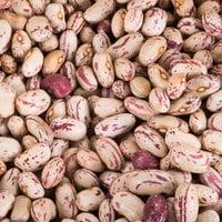 Dried Cranberry Beans - 20 lb.