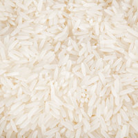 Regal Foods Organic White Jasmine Rice - 5 lb.