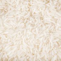 White Jasmine Rice - 25 lb.