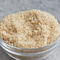 Regal Organic Brown Long Grain Rice - 5 lb.