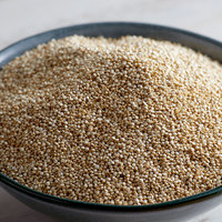 Regal Foods Organic White Quinoa - 5 lb.
