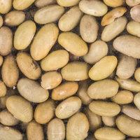 Dried Mayocoba Beans - 20 lb.