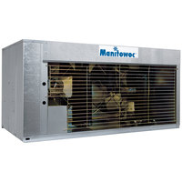 Manitowoc CVD-3085 Remote Ice Machine Condenser - 208-230V, 3 Phase