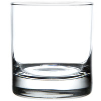 Libbey 916CD Heavy Base 8 oz. Rocks Glass 36 / Case
