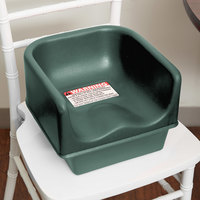 Booster Seats Restaurant Child Booster Seats