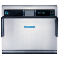 TurboChef i3 High-Speed Accelerated Cooking Countertop Oven - 208/240V, 1 Phase