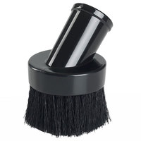 Workshop WS12501A Dusting Brush - 1 1/4 inch Diameter