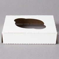 Single Cupcake Insert - 10/Pack