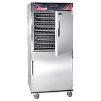 Cres Cor RO-151-F-1332DE Quiktherm Rethermalization Oven - 240V, 1 Phase