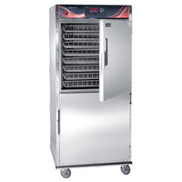 Cres Cor RO-151-F-1332DE Quiktherm Rethermalization Oven